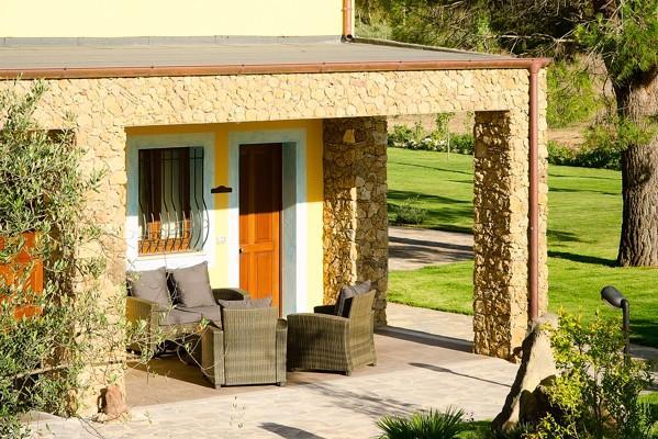 bijzondere overnachtingen in sardinie - su passu in alghero (4).jpg