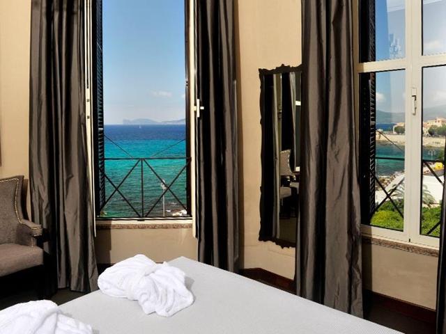 hotel aan zee - alghero.jpg