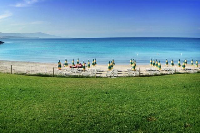 sardinie - vakantie in hotel punta negra - alghero (4).jpg