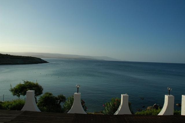 sardinie - hotel punta negra ligt aan zee in alghero (1).jpg