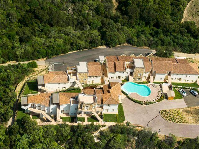vakantie sardinie - appartementen ea bianca - sardinia4all (2).jpg