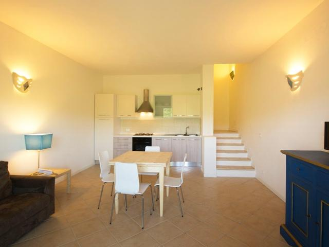 vakantie appartementen sardinie - ea bianca in baja sardinia (2).jpg