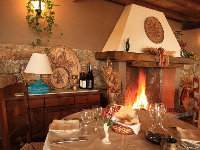 vakantie zuid sardinie - hotel spartivento - vakantie chia (19).jpg