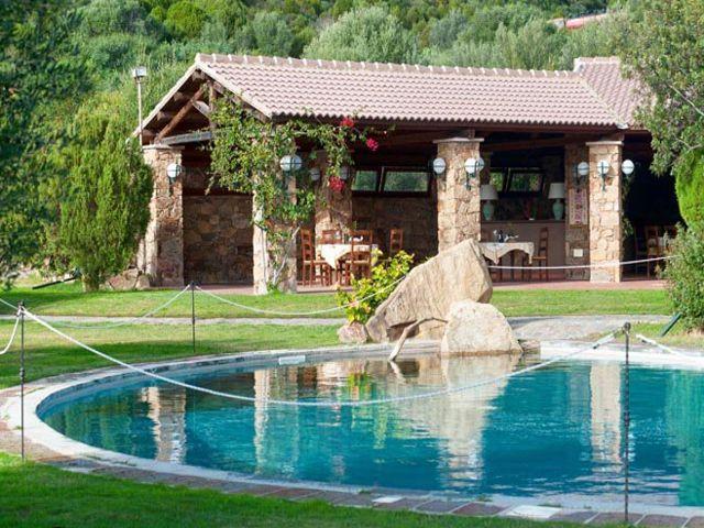 vakantie zuid sardinie - hotel spartivento - vakantie chia (11).jpg
