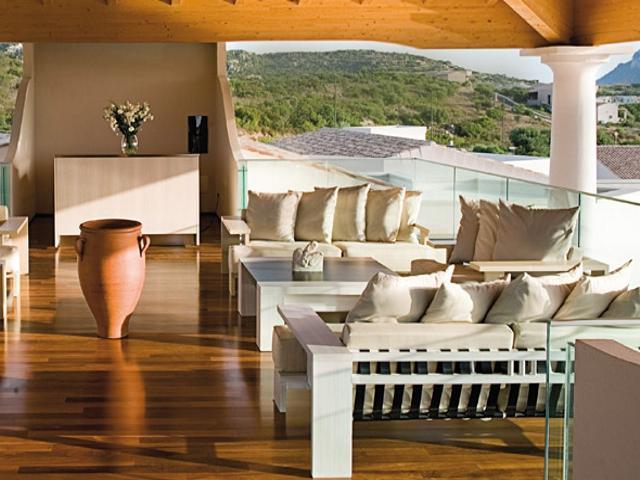 mooi resort noord-oosten sardinie - sardinia4all.jpg