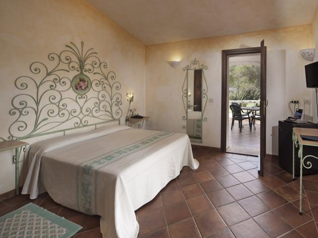 hotel airone - hotel sardinie - arzachena  (4).jpg