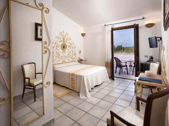 hotel airone - hotel sardinie - arzachena  (6).jpg