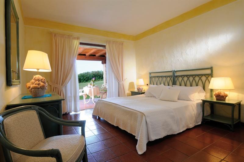 san teodoro - hotel due lune - resort sardinie (1).jpg