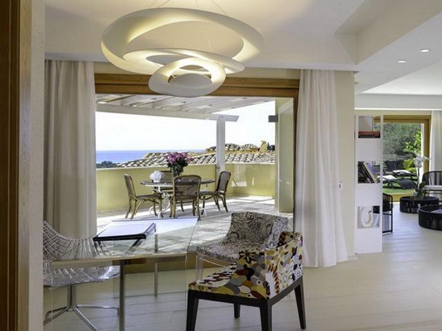 sardinie - hotel villasimius - guesthouse domu simius (2).jpg