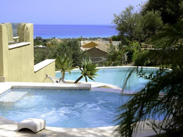sardinie - hotel villasimius - guesthouse domu simius (5).jpg