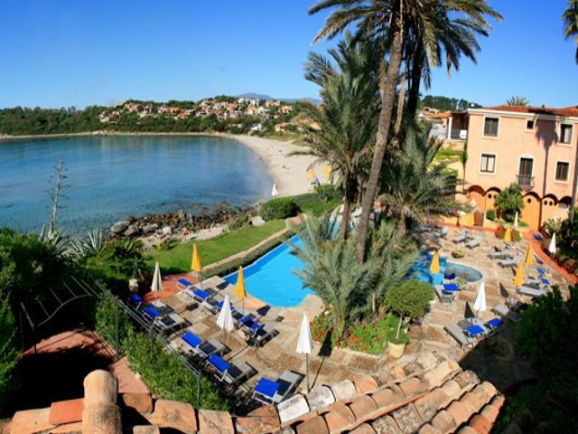 sardinie - hotel la bitta in arbatax - vakantie oost sardinie.jpg