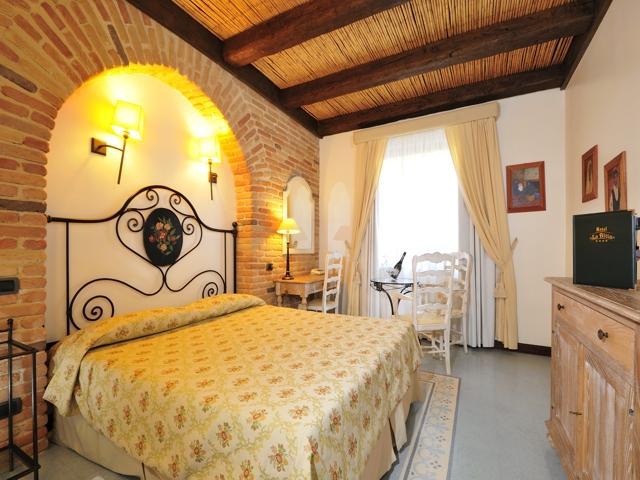 classic room - hotel la bitta in arbatax - sardinie.jpg