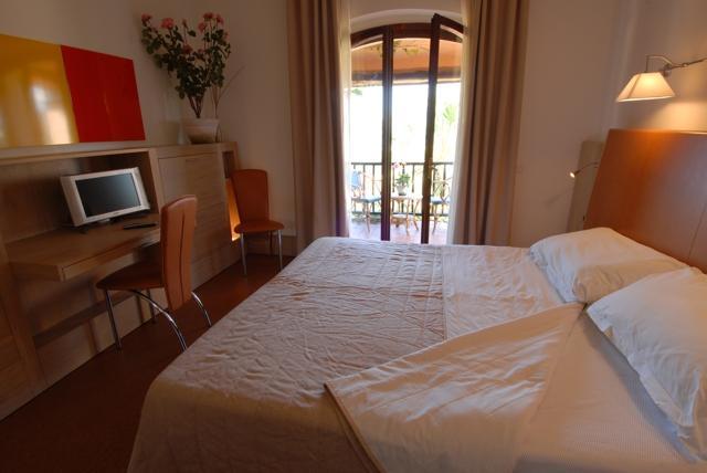 hotel porto cervo - le ginestre hotel - sardinie.jpg