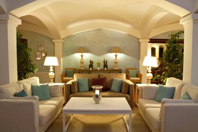 hotel porto cervo - hotel le ginestre - sardinie (1).jpg