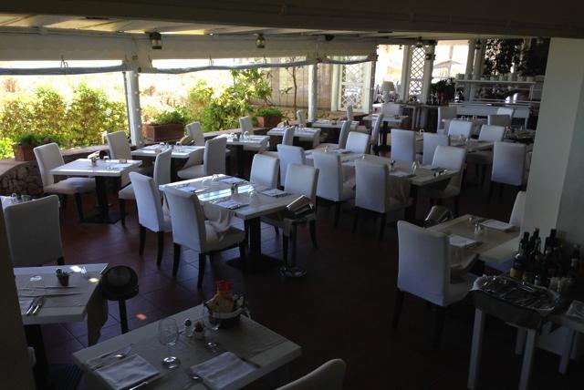 sardinie - hotel aan zee - ginestre - costa smeralda.jpg