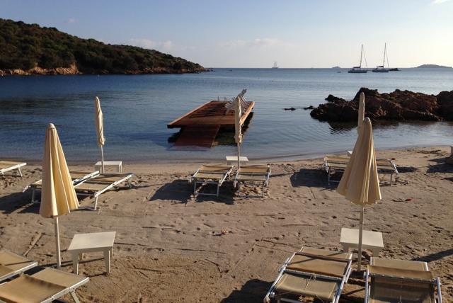 costa smeralda - hotel aan zee - ginestre porto cervo.jpg