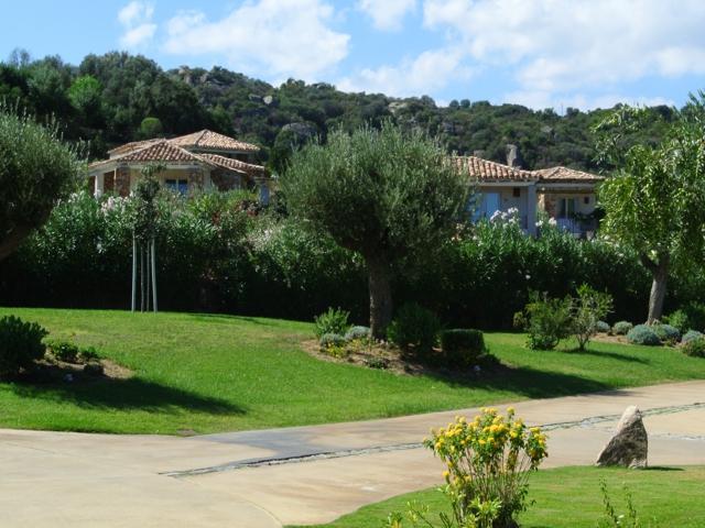 vakantiehuis sardinie - villa met zwembad in costa rei (2).jpg