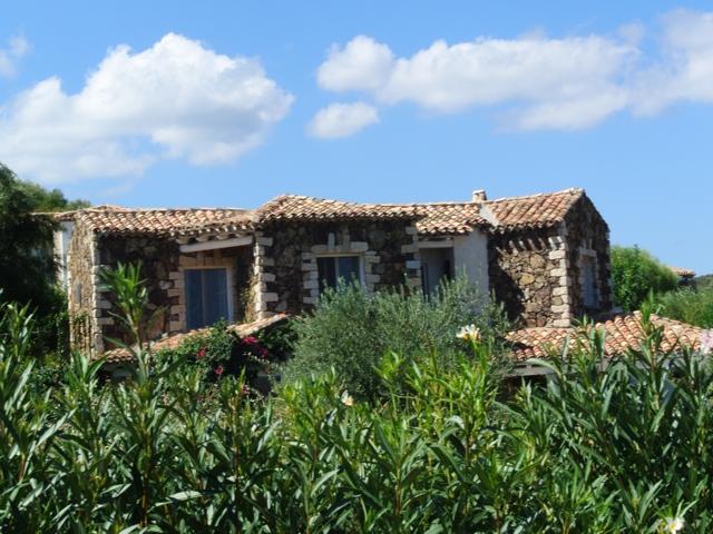 vakantiehuis sardinie - villa met zwembad in costa rei (5).jpg