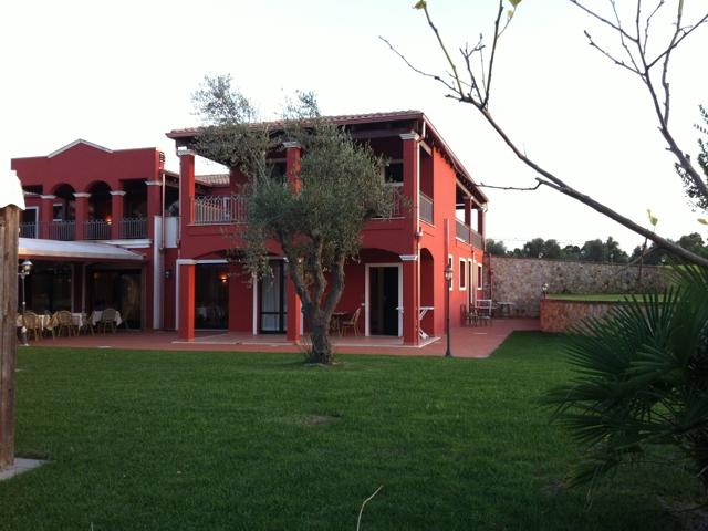 alghero - landhuis barbarina - sardinia4all.jpg