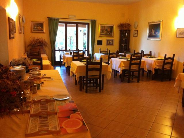 sardinie country hotel vessus - vessus alghero - sardinia4all (2).jpg