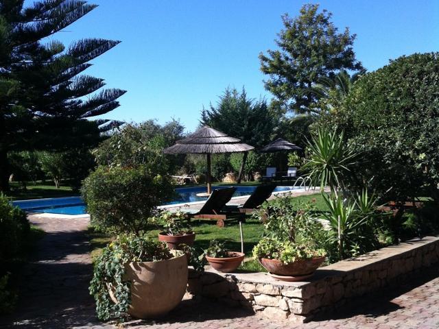 country hotel sardinie - agriturismo vessus - alghero (1).jpg