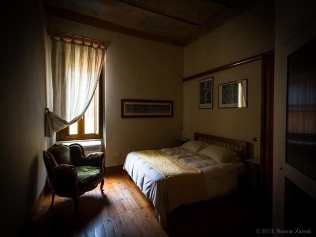 bb sardinie - bb piazza san pantaleo - sardinia4all (6).jpg