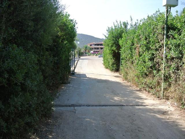 vakantie_sardinie_baia_de_bahas_exclusive_resort (16).jpg