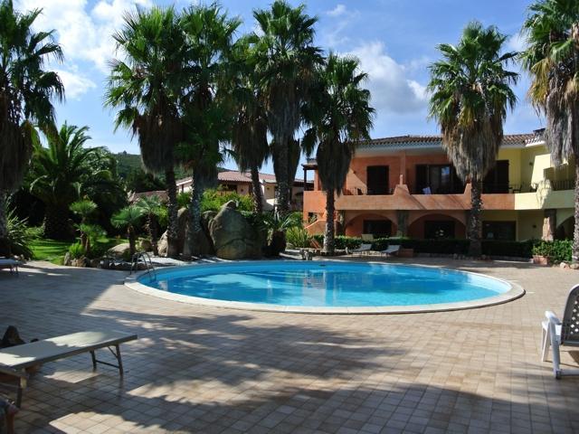 vakantie_sardinie_appartementen_palau_sardinia4all (1).jpg