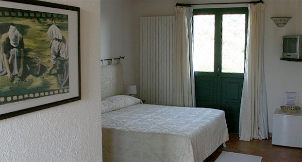 landhuis_sardinie_bb_pastruccialeddu(10).jpg