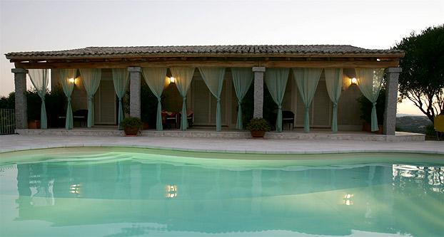 bb_sardinie_landhuis_pastruccialeddu_met zwembad (22).jpg