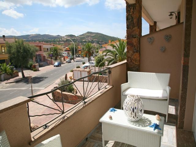 vakantie_sardinie_4_persoons_appartement_castelsardo (12).jpg