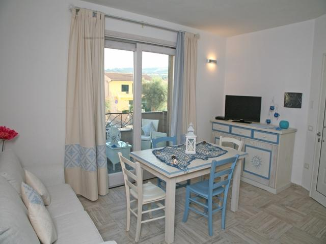 vakantie_sardinie_4_persoons_appartement_castelsardo (8).jpg