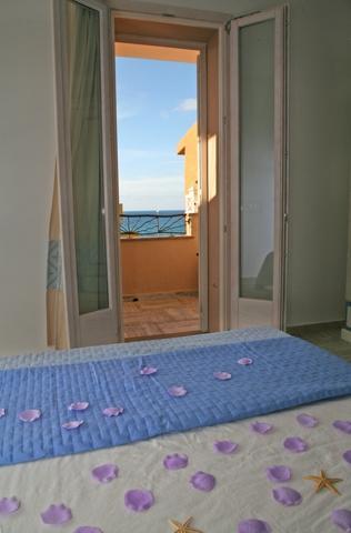 vakantie_sardinie_4_persoons_appartement_castelsardo (21).jpg
