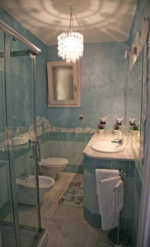 sardinie_vakantie_appartement_aan_zee_castelsardo (1).jpg