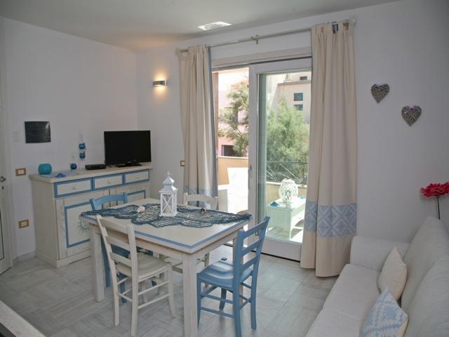 sardinie_vakantie_appartement_aan_zee_castelsardo (13).jpg