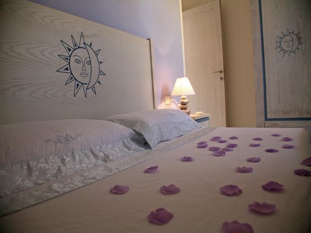 sardinie_vakantie_appartement_aan_zee_castelsardo (6).jpg