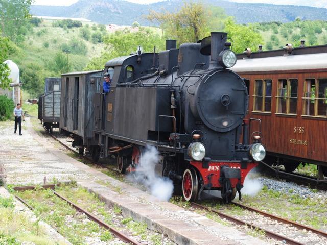 manads e gita trenino 23 maggio 090.jpg