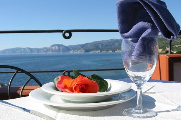 hotel_bue_marino_hotel_cala_gonone_sardinie (5).jpg