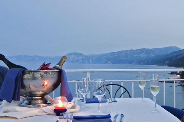 hotel_bue_marino_hotel_cala_gonone_sardinie (7).jpg