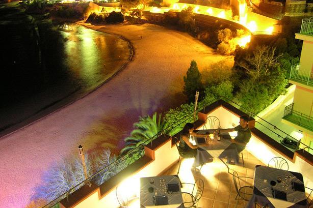hotel_bue_marino_hotel_cala_gonone_sardinie (4).jpg
