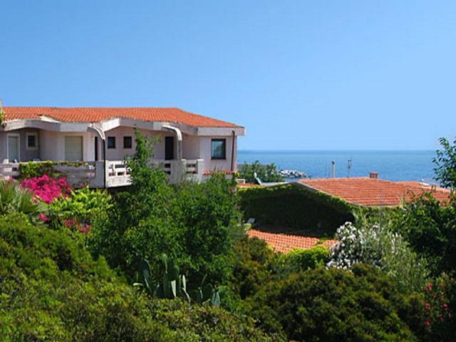 hotel sardinie - cala gonone - hotel costa dorada (19).jpg