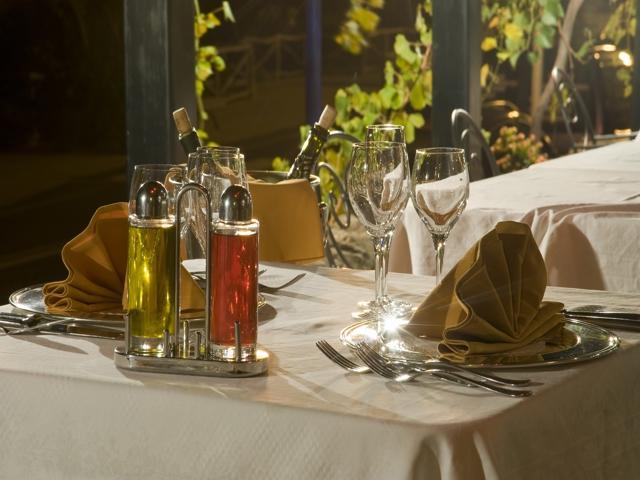 hotel sardinie - cala gonone - hotel costa dorada (11).jpg