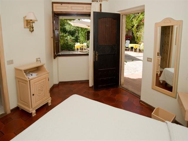hotel sardinie - cala gonone - hotel costa dorada (17).jpg