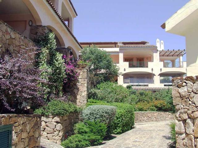 smeralda suite - reizen en vakanties sardinie - sardinia4all (13).jpg
