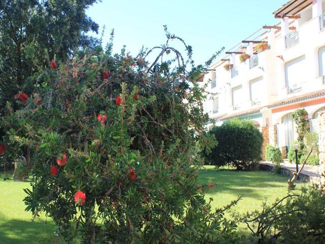 smeralda suite - reizen en vakanties sardinie - sardinia4all (8).jpg