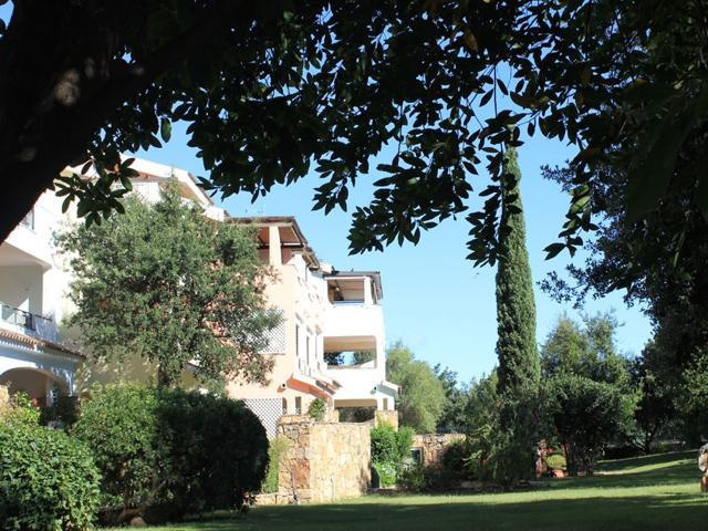 smeralda suite - reizen en vakanties sardinie - sardinia4all (4).jpg