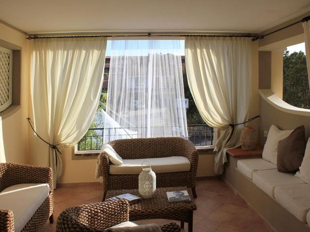 duplex_suite_porto_rotondo_sardinie (11).jpg