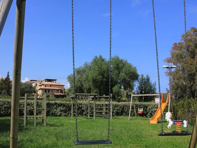 smeralda suite - reizen en vakanties sardinie - sardinia4all (9).jpg