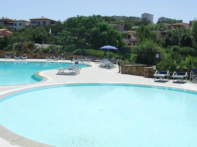 smeralda suite - reizen en vakanties sardinie - sardinia4all (15).jpg