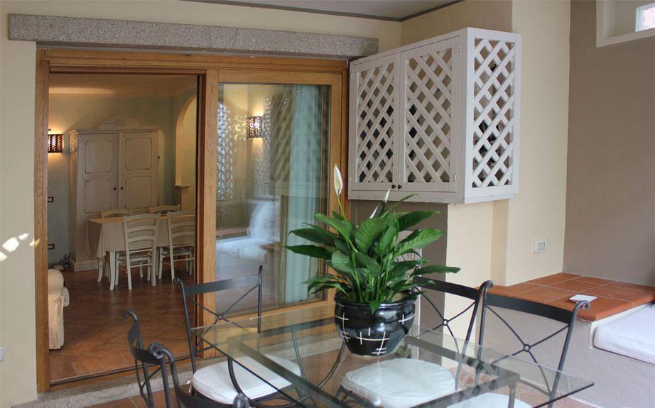 sardinie - mooie vakantie appartementen noord sardinie (4).jpg